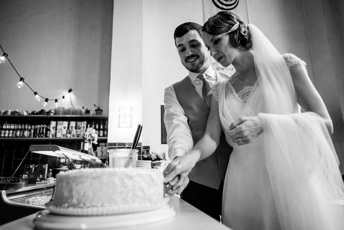 Hochzeit Phänomania Essen - heiraten im Ruhegebiet 112