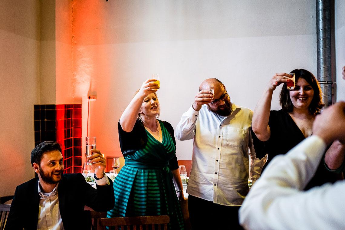 Hochzeit Phänomania Essen - heiraten im Ruhegebiet 115