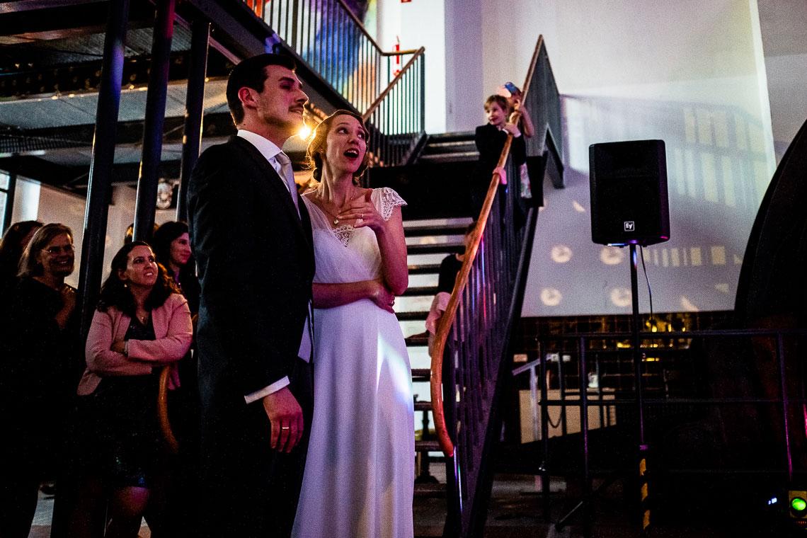 Hochzeit Phänomania Essen - heiraten im Ruhegebiet 119