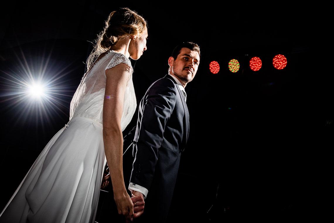 Hochzeit Phänomania Essen - heiraten im Ruhegebiet 120