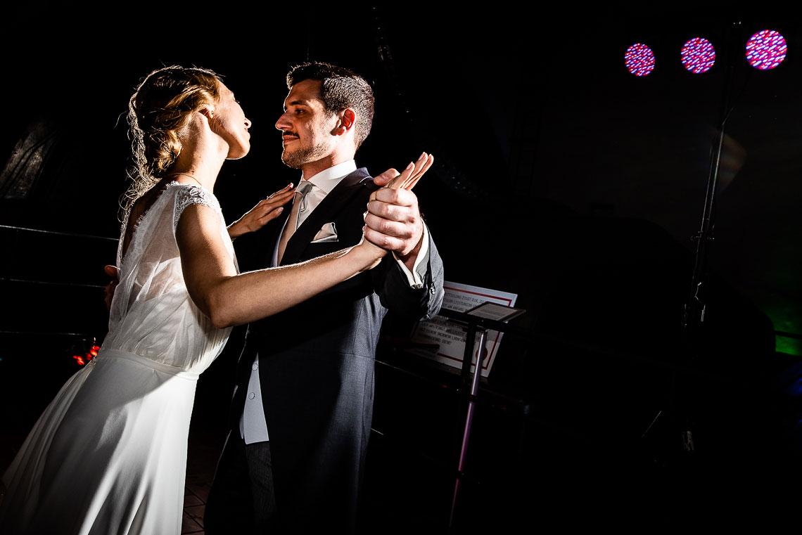Hochzeit Phänomania Essen - heiraten im Ruhegebiet 121