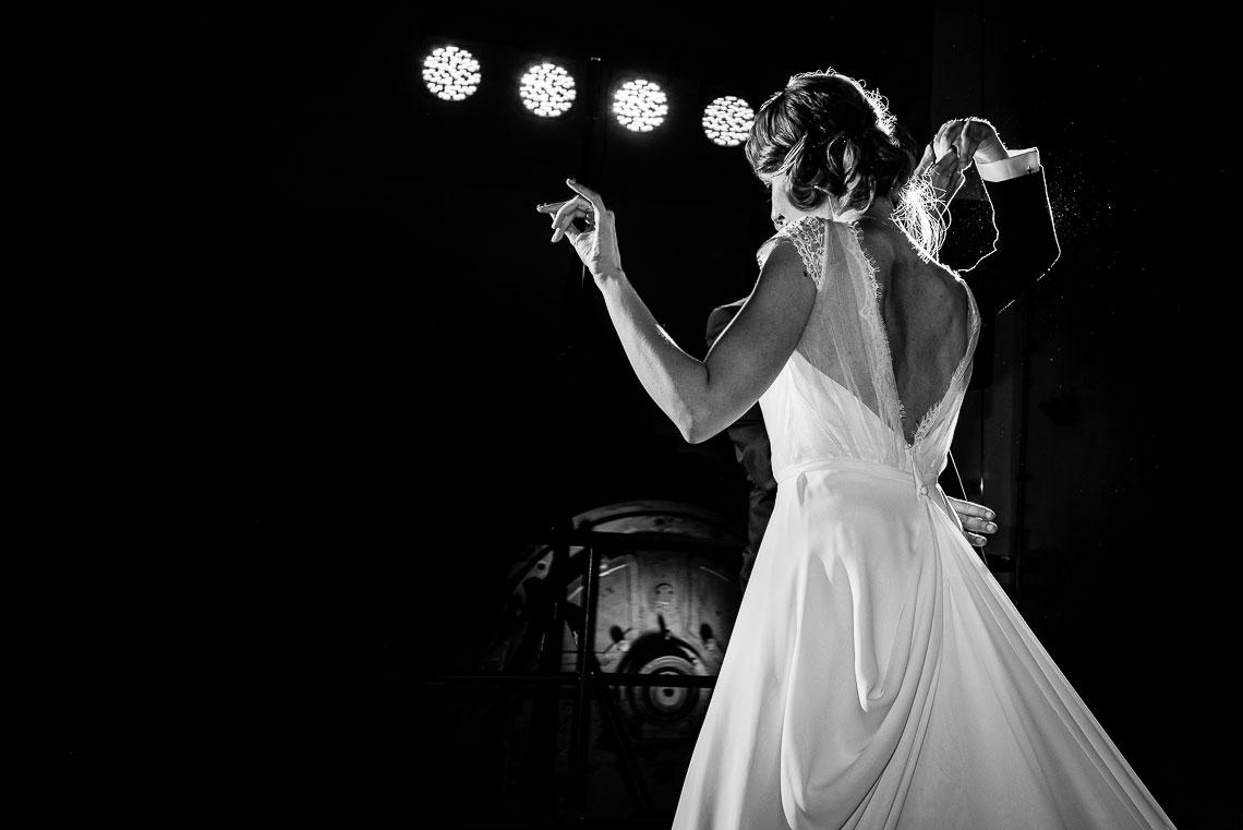 Hochzeit Phänomania Essen - heiraten im Ruhegebiet 122