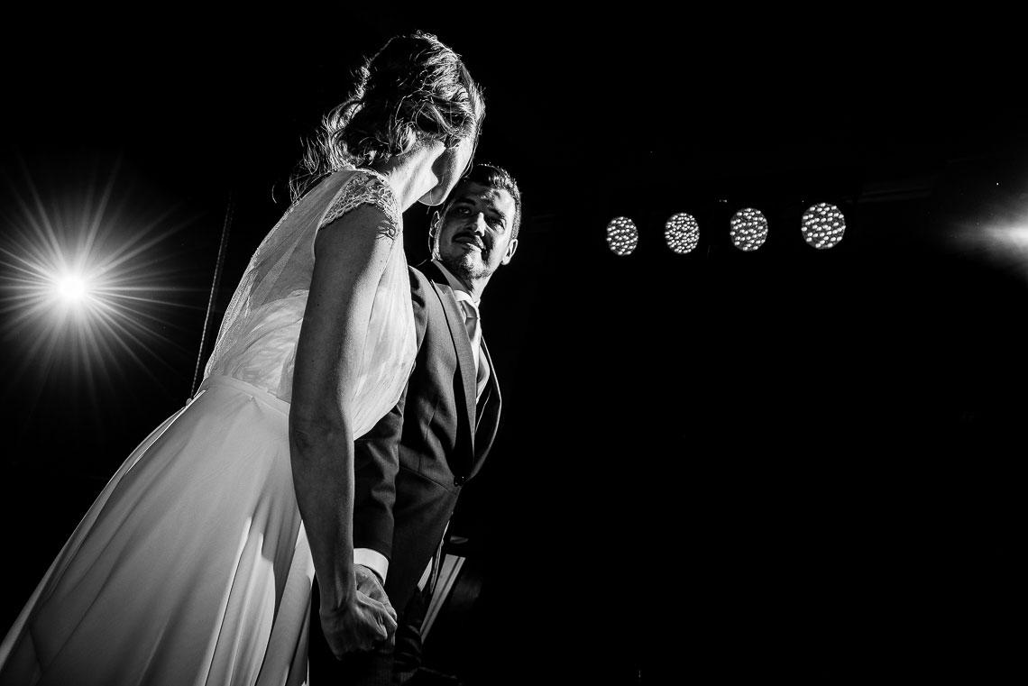Hochzeit Phänomania Essen - heiraten im Ruhegebiet 123