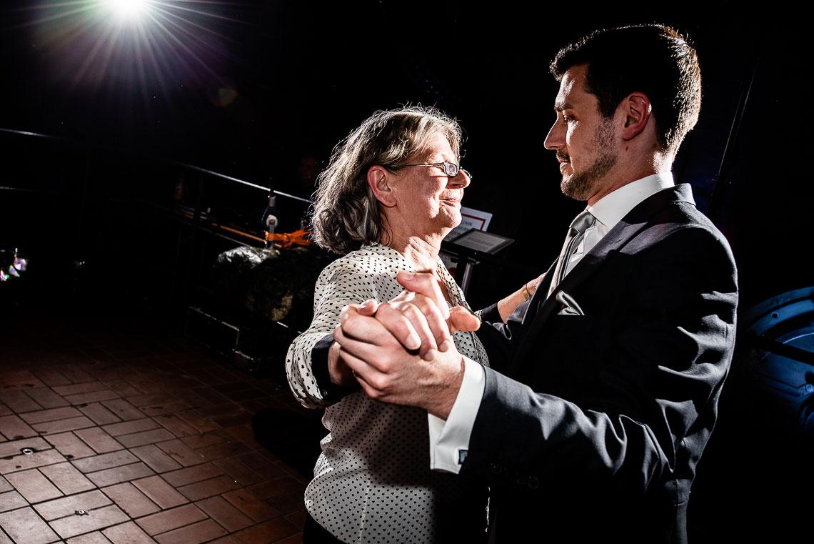 Hochzeit Phänomania Essen - heiraten im Ruhegebiet 127