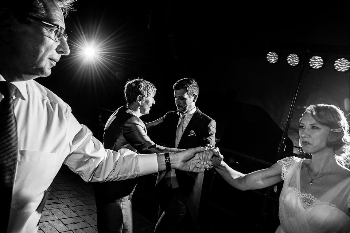 Hochzeit Phänomania Essen - heiraten im Ruhegebiet 128