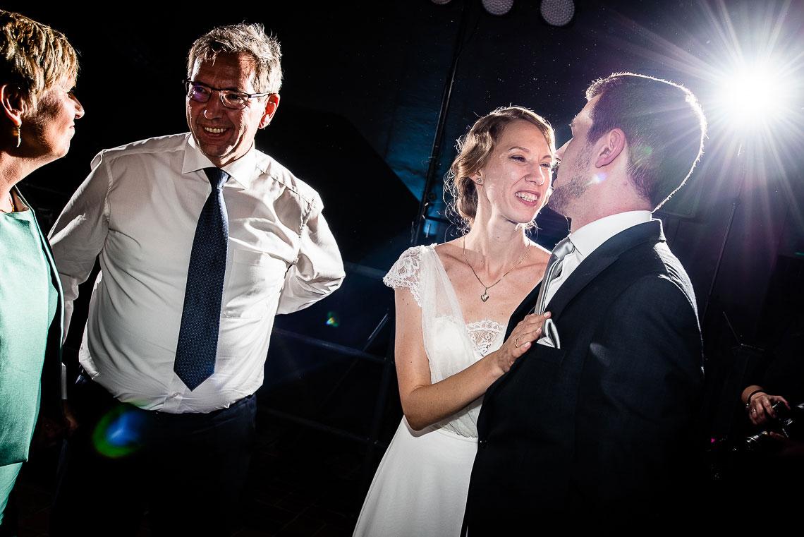Hochzeit Phänomania Essen - heiraten im Ruhegebiet 130