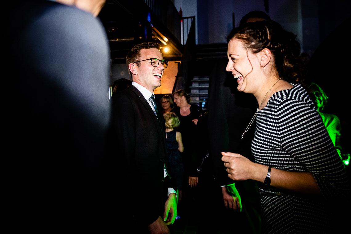 Hochzeit Phänomania Essen - heiraten im Ruhegebiet 131