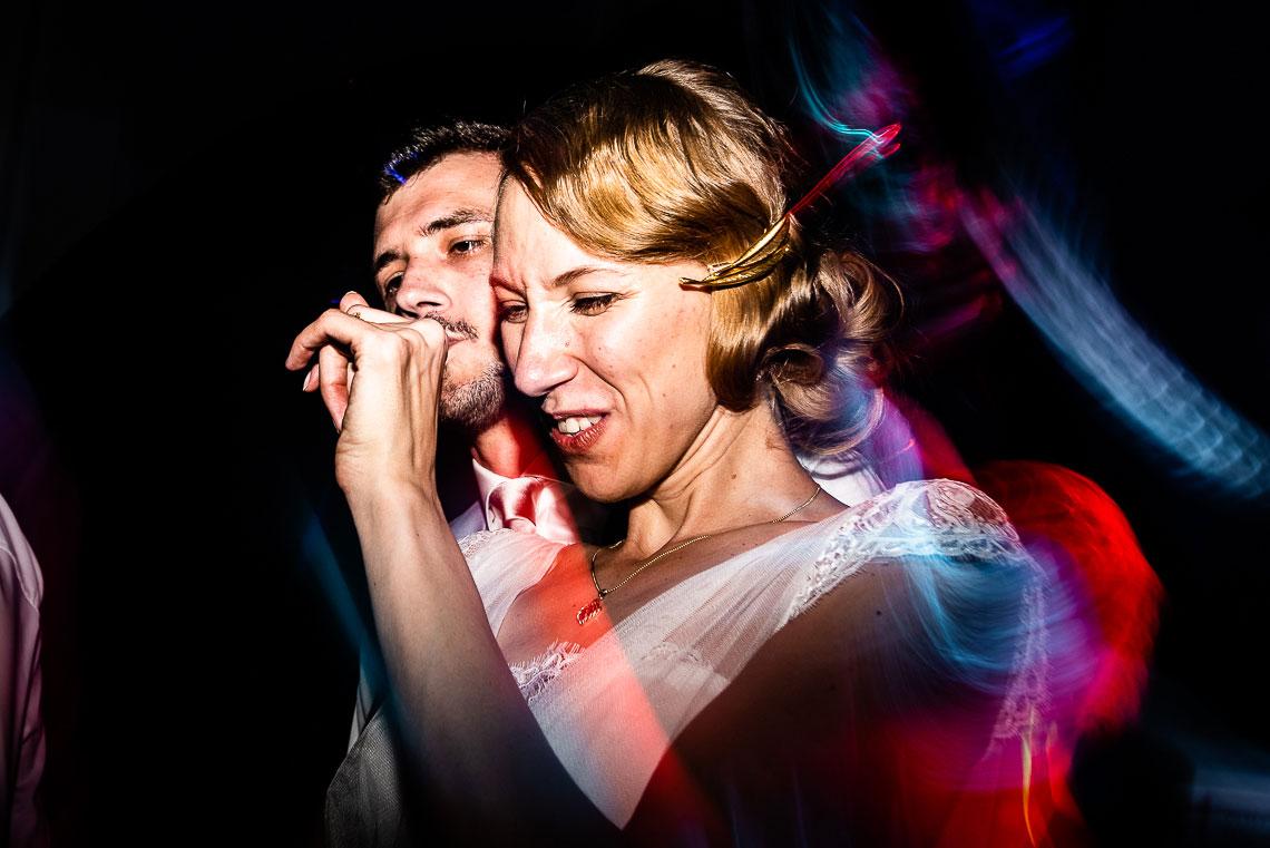 Hochzeit Phänomania Essen - heiraten im Ruhegebiet 135