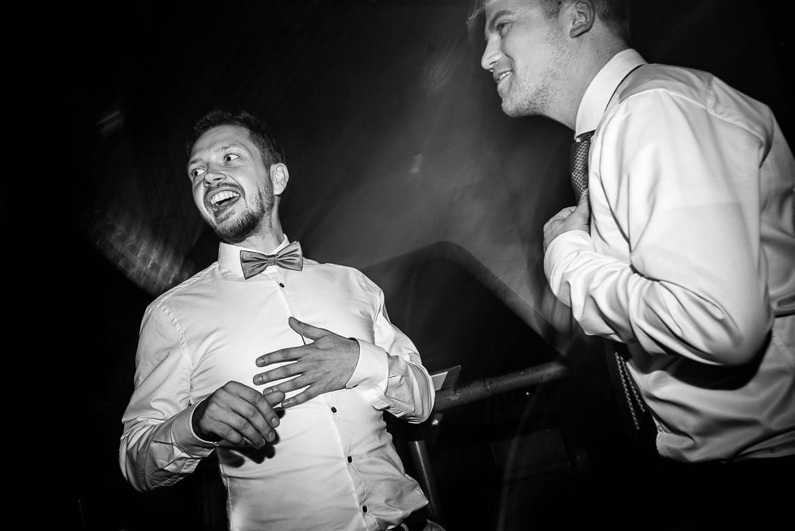Hochzeit Phänomania Essen - heiraten im Ruhegebiet 136