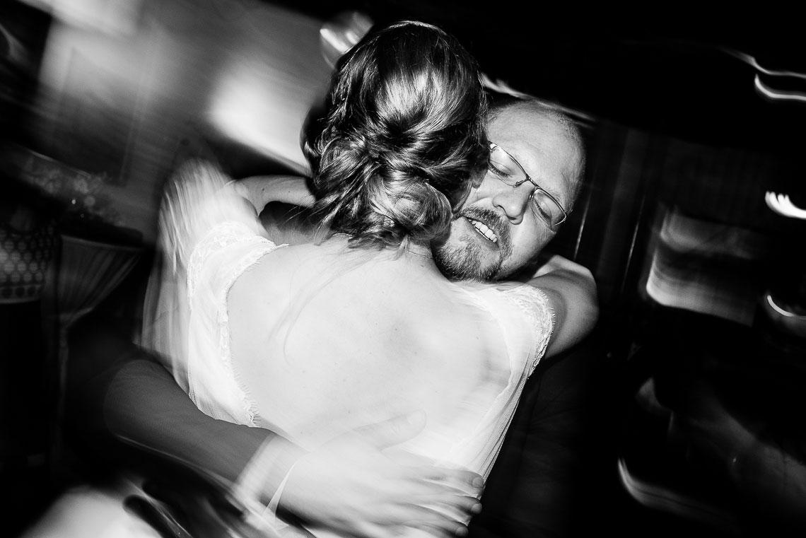 Hochzeit Phänomania Essen - heiraten im Ruhegebiet 139