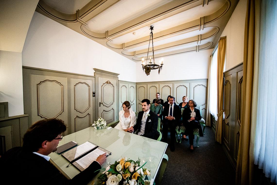 Hochzeit Phänomania Essen - heiraten im Ruhegebiet 17