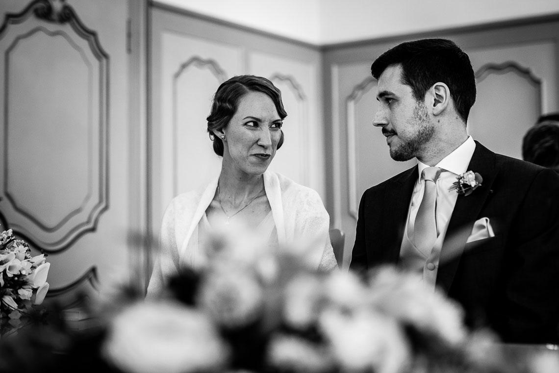 Hochzeit Phänomania Essen - heiraten im Ruhegebiet 18