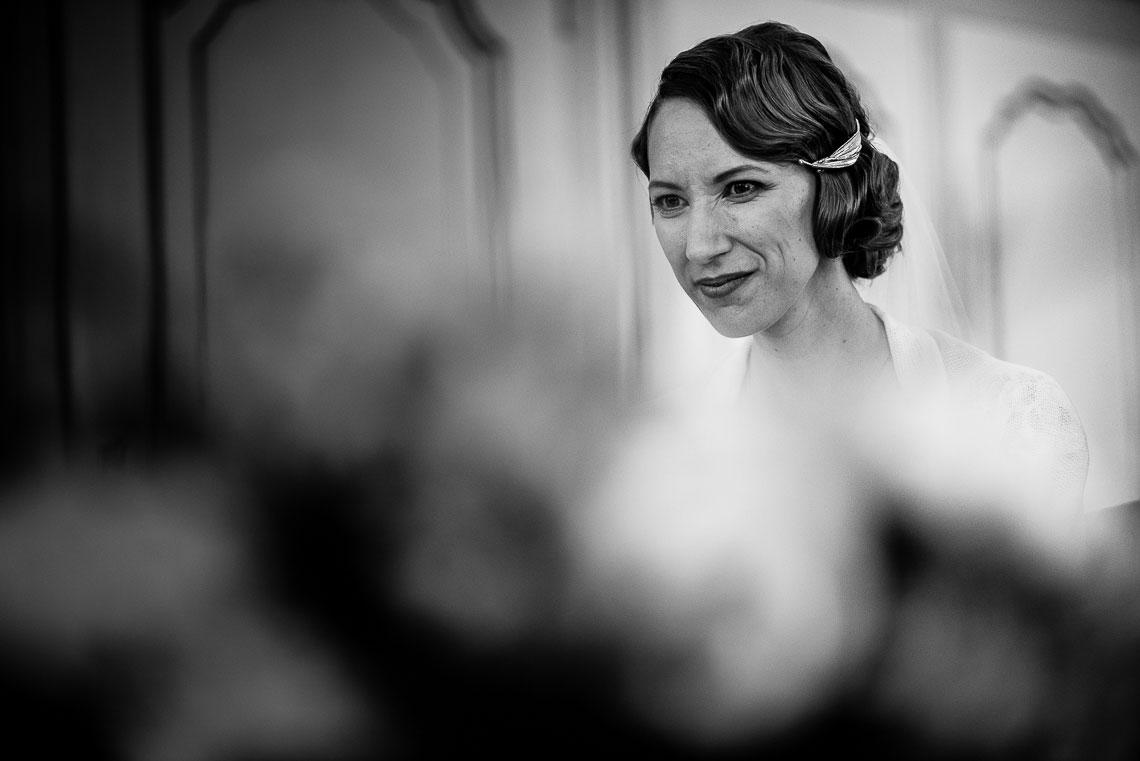 Hochzeit Phänomania Essen - heiraten im Ruhegebiet 19