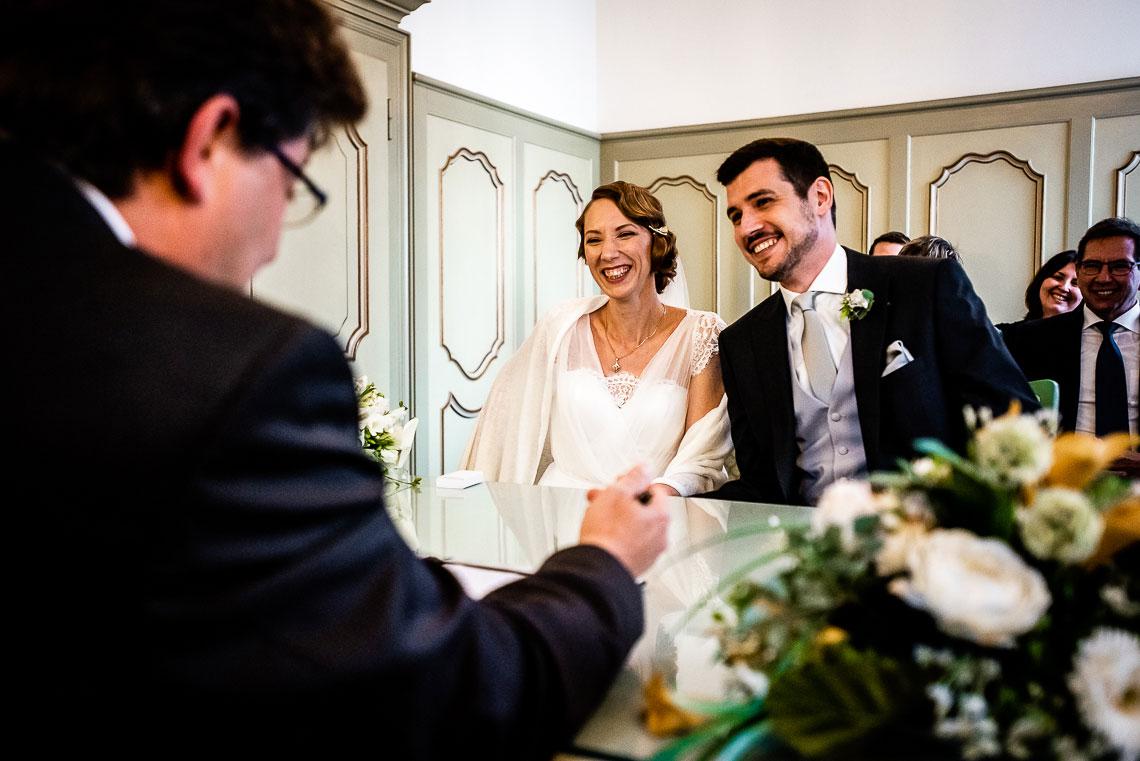 Hochzeit Phänomania Essen - heiraten im Ruhegebiet 22