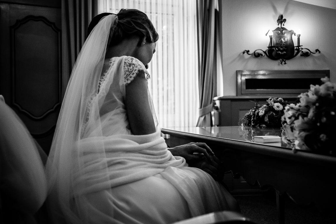 Hochzeit Phänomania Essen - heiraten im Ruhegebiet 20