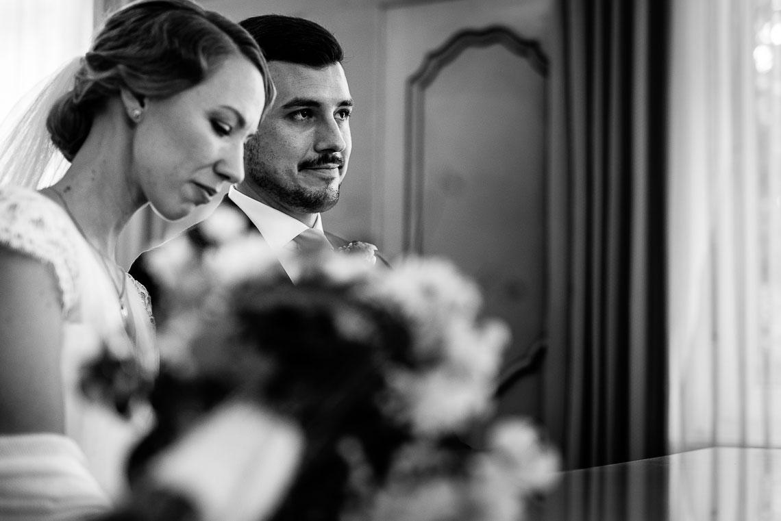 Hochzeit Phänomania Essen - heiraten im Ruhegebiet 21