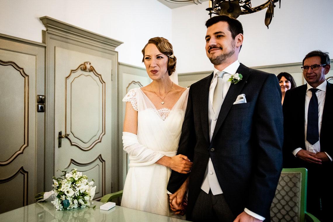 Hochzeit Phänomania Essen - heiraten im Ruhegebiet 23