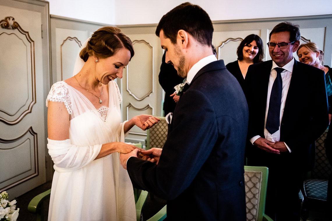 Hochzeit Phänomania Essen - heiraten im Ruhegebiet 24