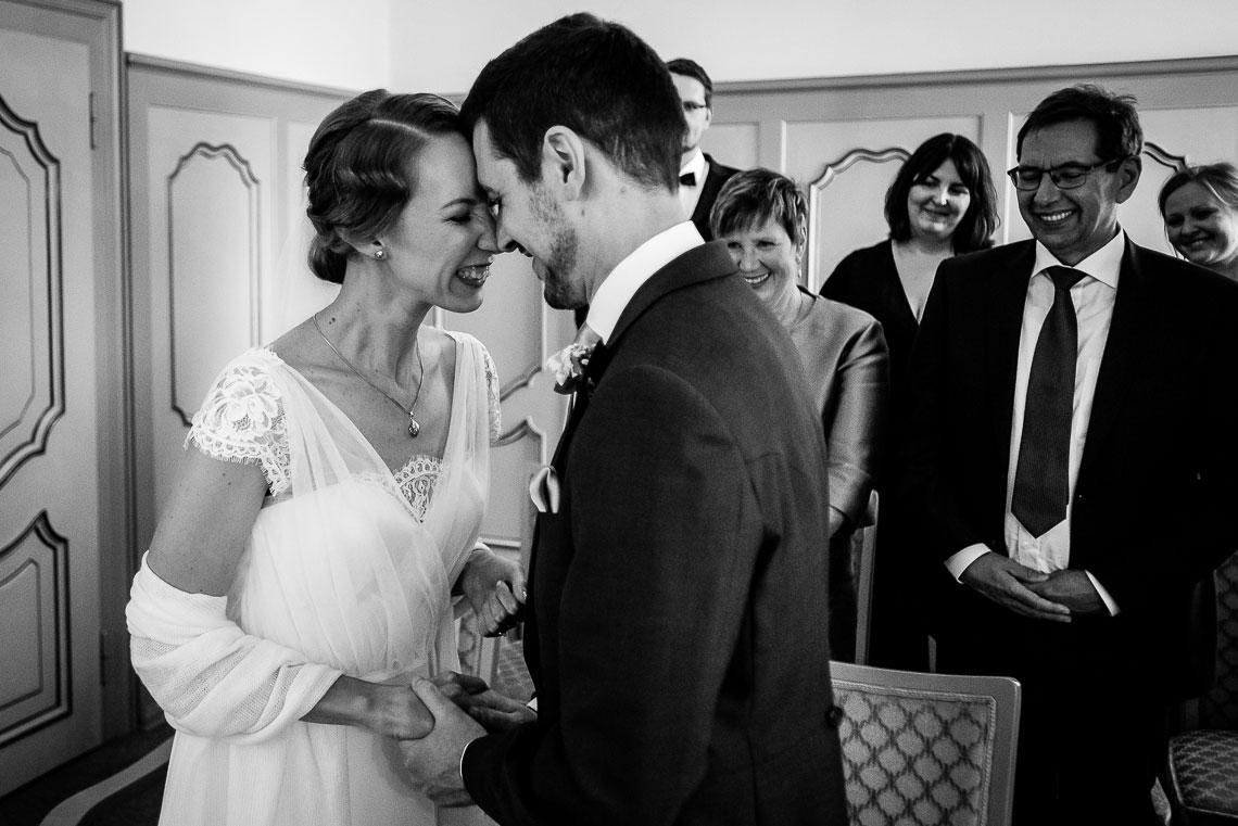 Hochzeit Phänomania Essen - heiraten im Ruhegebiet 26