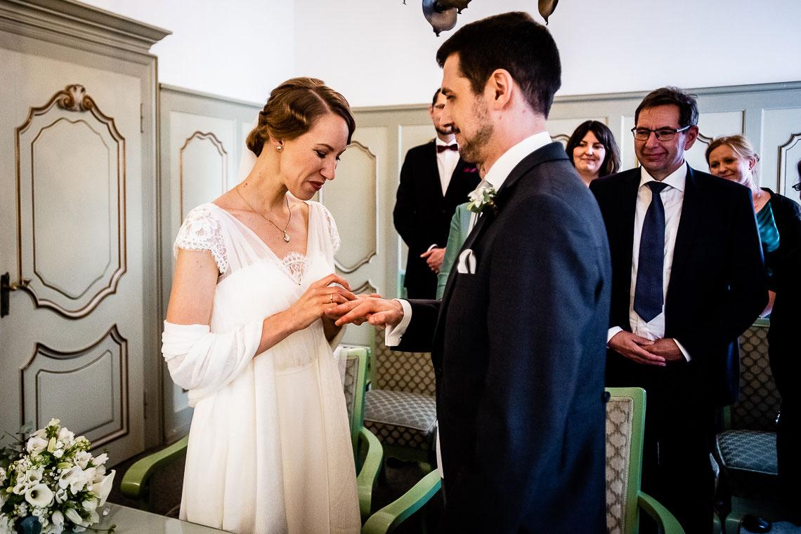 Hochzeit Phänomania Essen - heiraten im Ruhegebiet 25