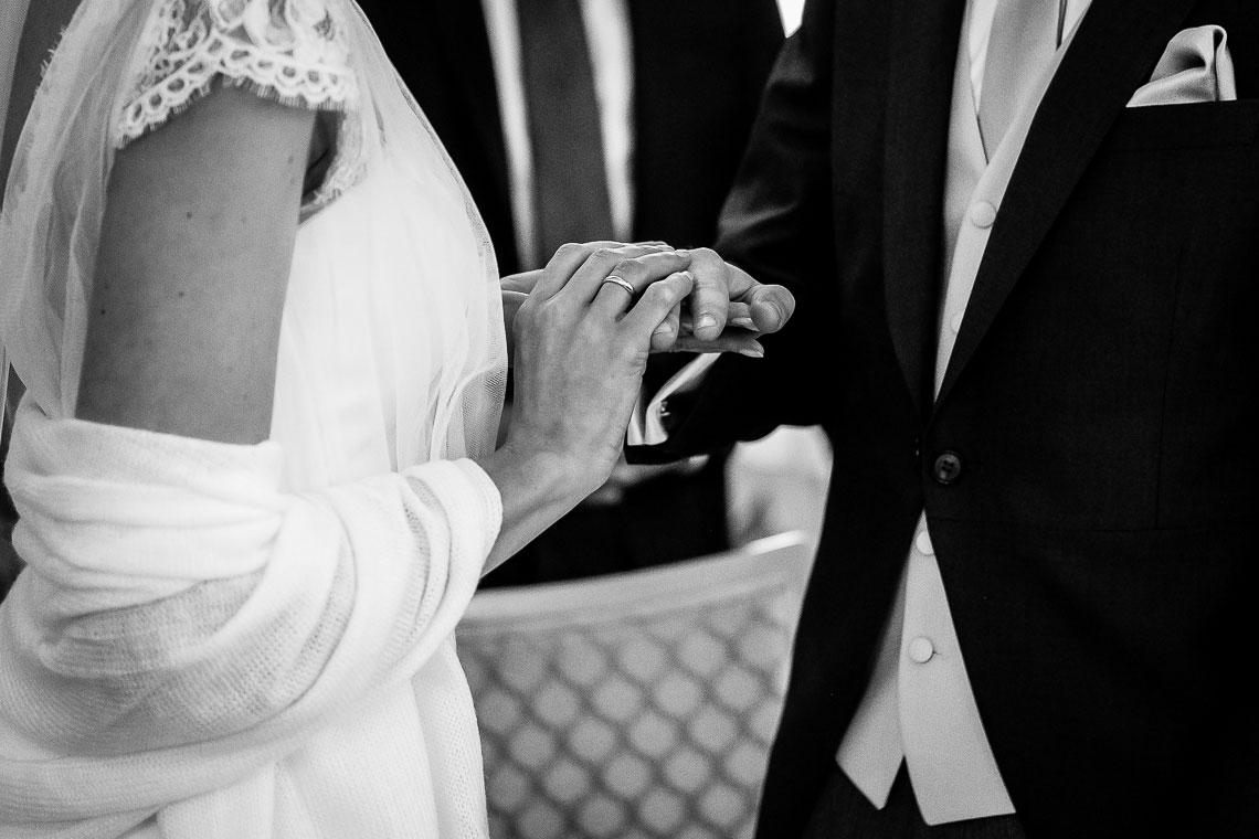 Hochzeit Phänomania Essen - heiraten im Ruhegebiet 27