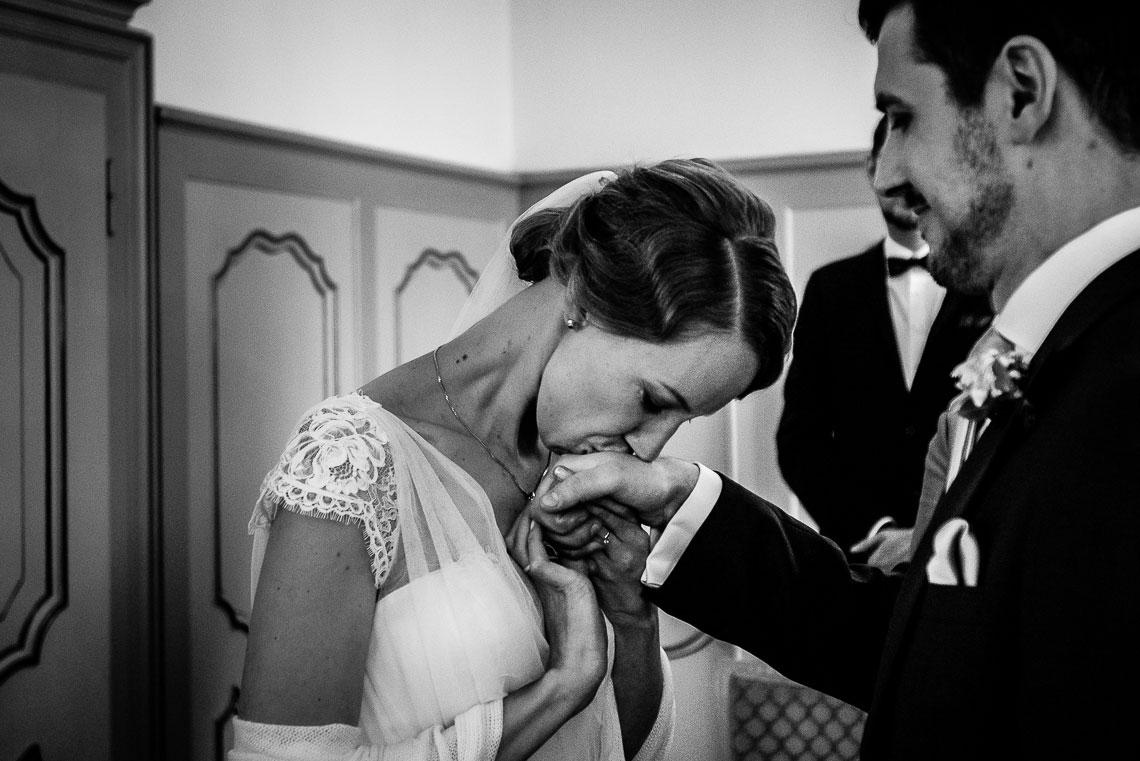 Hochzeit Phänomania Essen - heiraten im Ruhegebiet 28