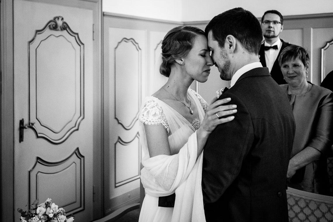 Hochzeit Phänomania Essen - heiraten im Ruhegebiet 29