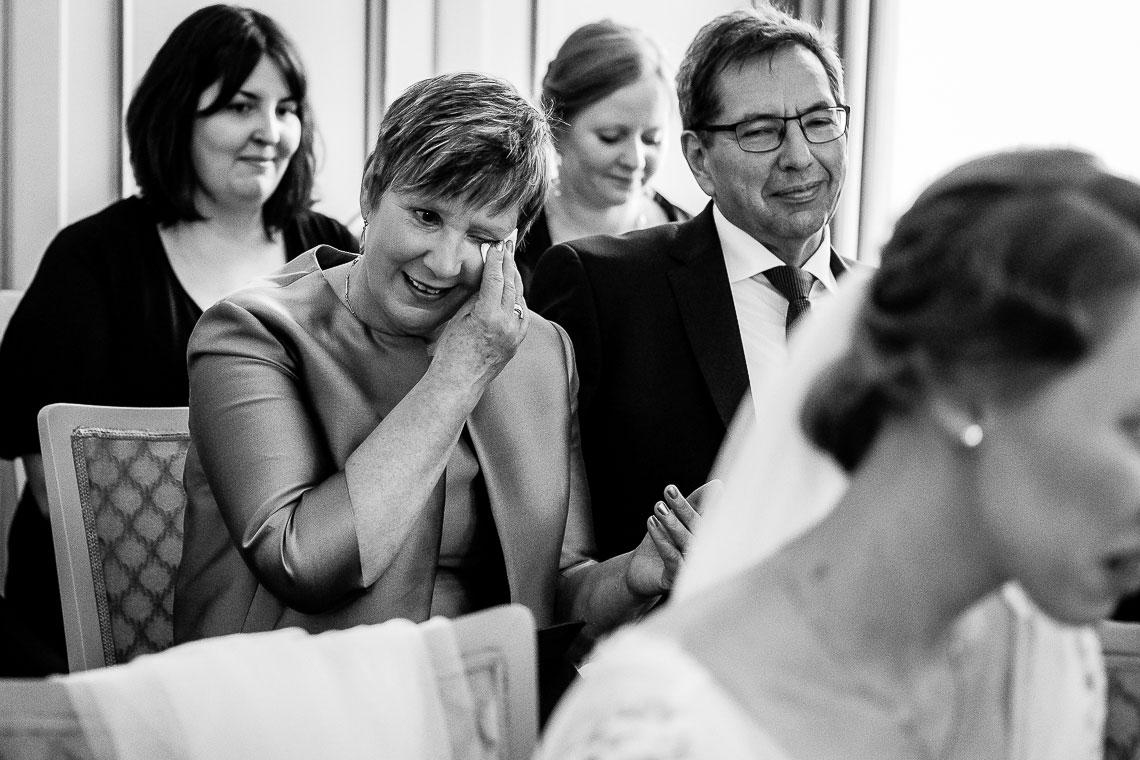 Hochzeit Phänomania Essen - heiraten im Ruhegebiet 30