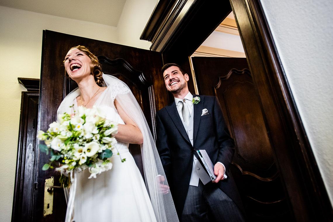 Hochzeit Phänomania Essen - heiraten im Ruhegebiet 31