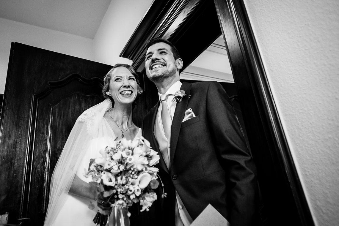 Hochzeit Phänomania Essen - heiraten im Ruhegebiet 32