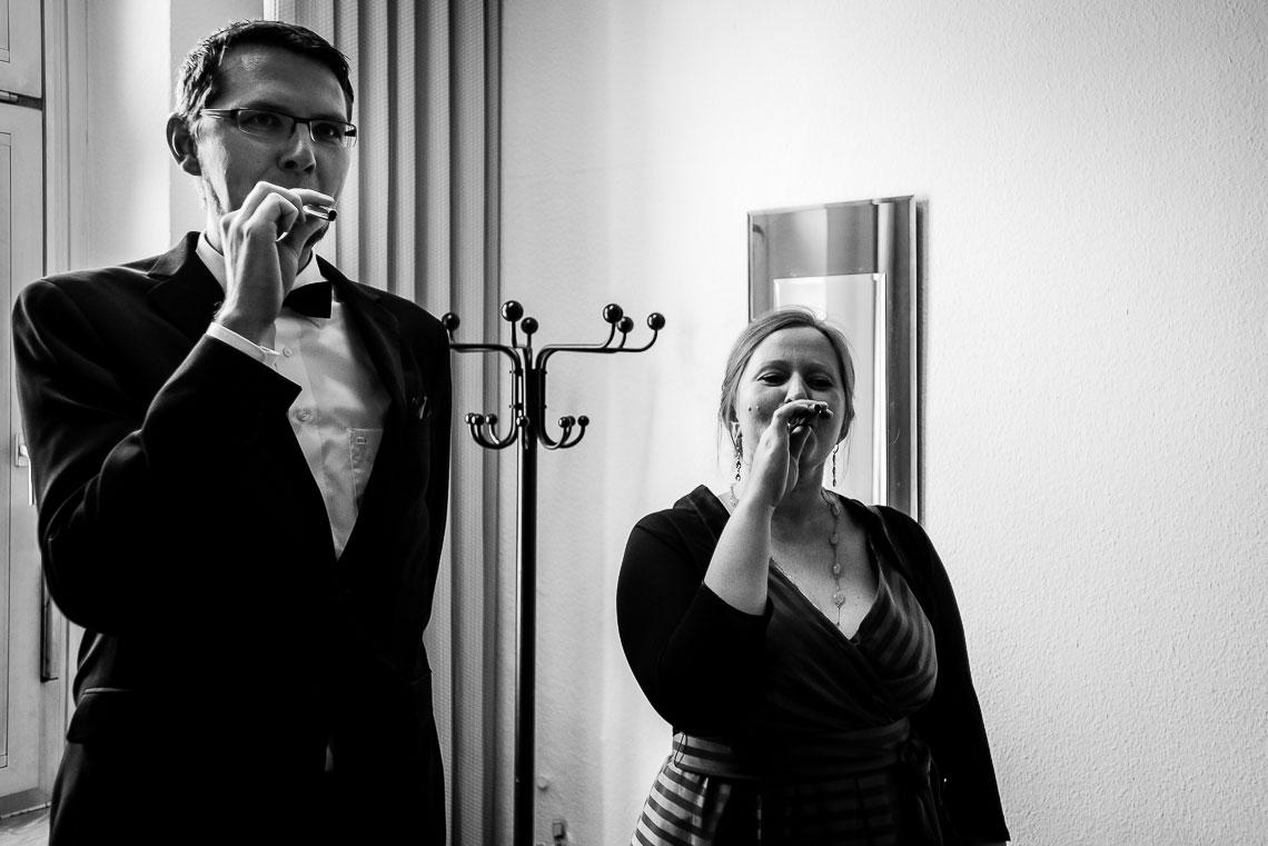 Hochzeit Phänomania Essen - heiraten im Ruhegebiet 33