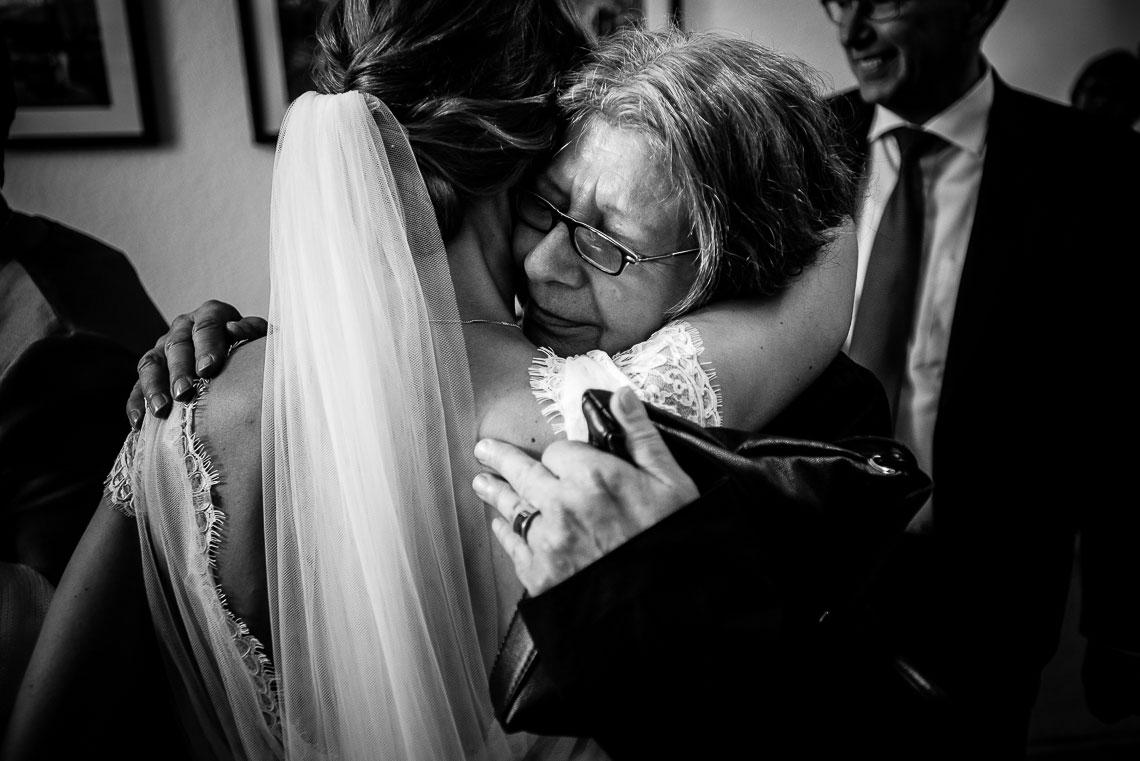 Hochzeit Phänomania Essen - heiraten im Ruhegebiet 34