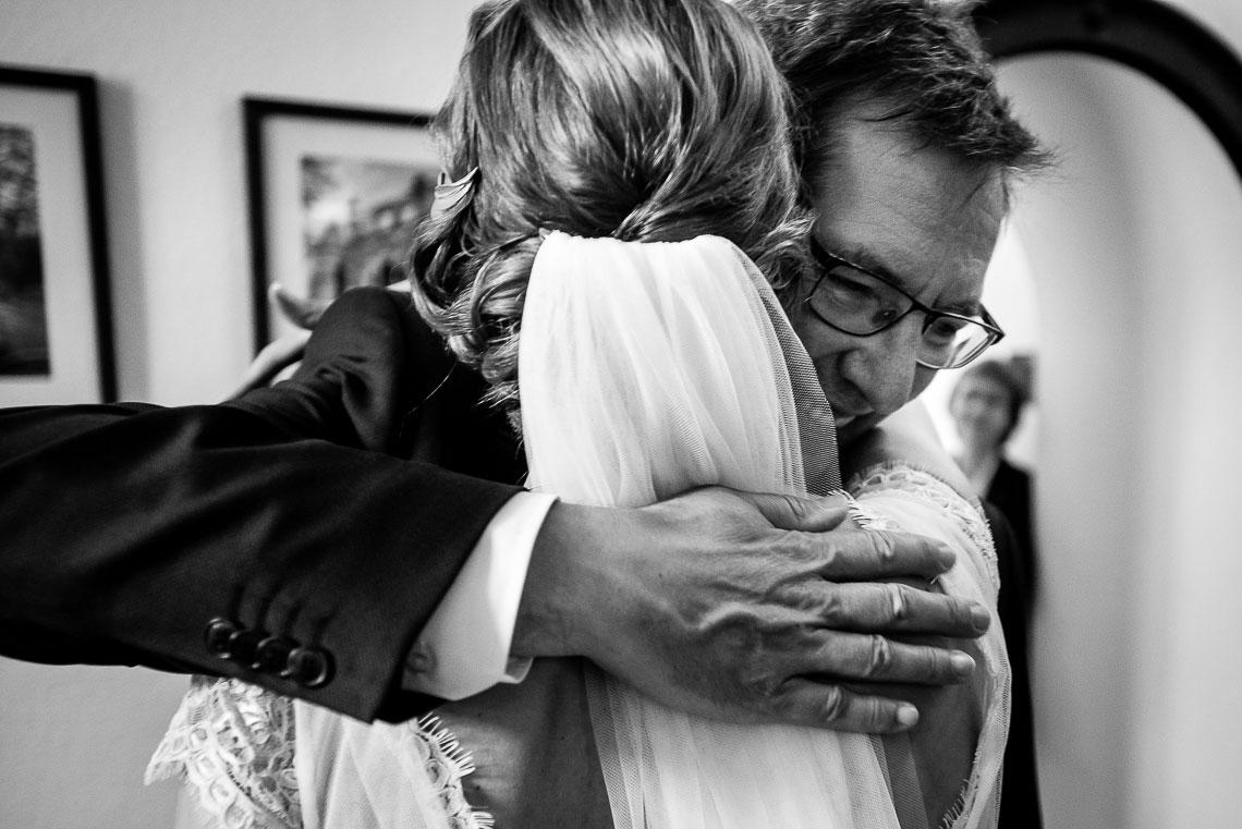 Hochzeit Phänomania Essen - heiraten im Ruhegebiet 35