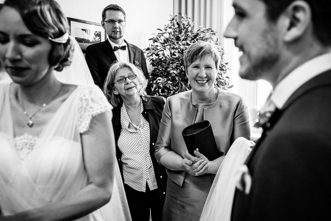 Hochzeit Phänomania Essen - heiraten im Ruhegebiet 38