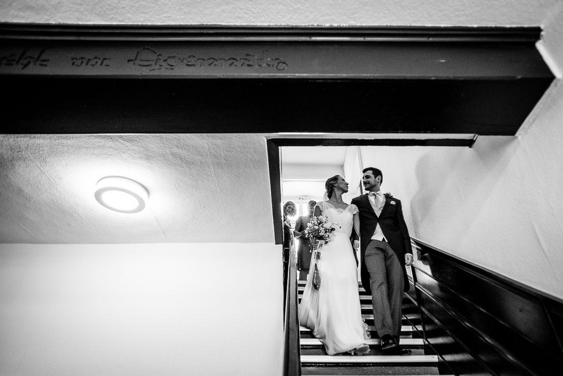 Hochzeit Phänomania Essen - heiraten im Ruhegebiet 39