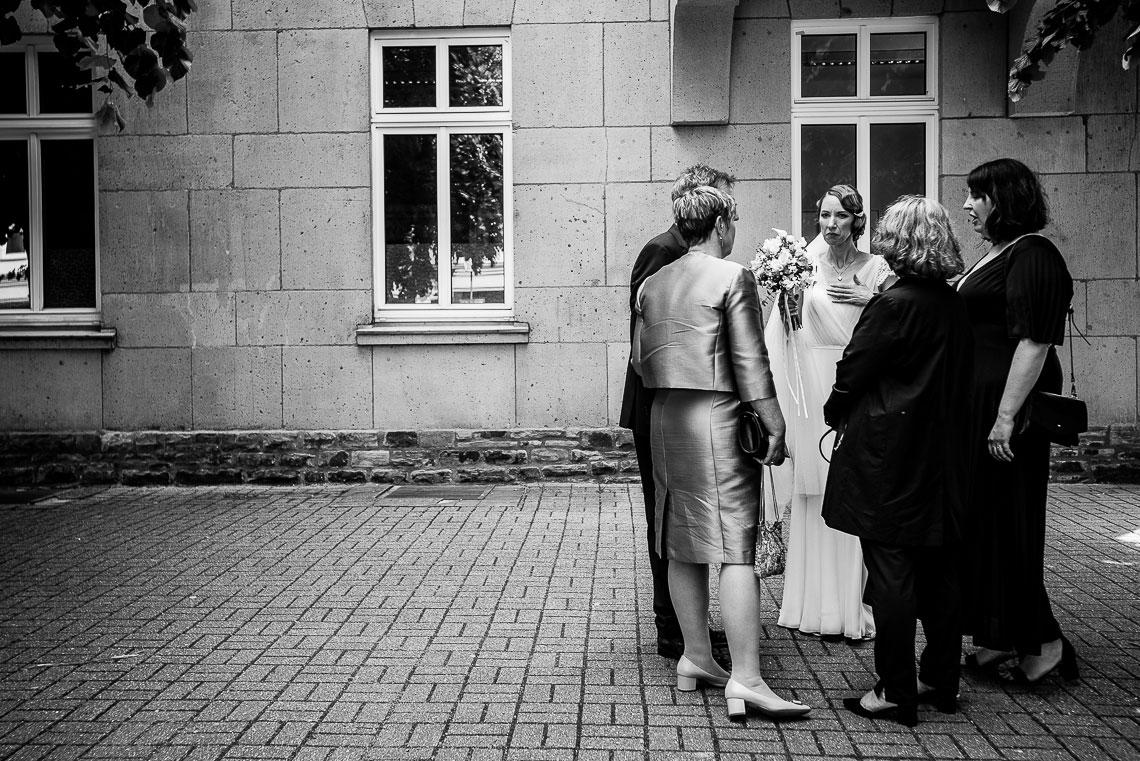 Hochzeit Phänomania Essen - heiraten im Ruhegebiet 40