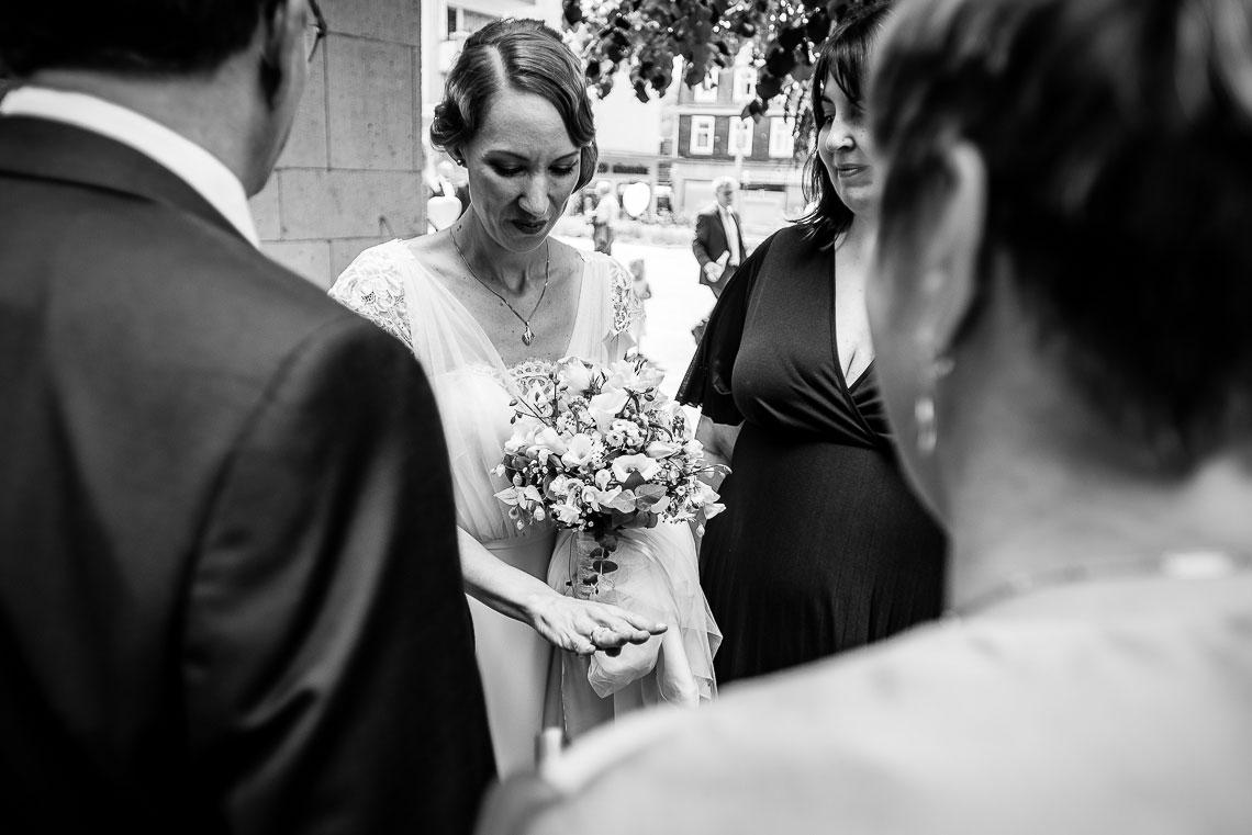 Hochzeit Phänomania Essen - heiraten im Ruhegebiet 41