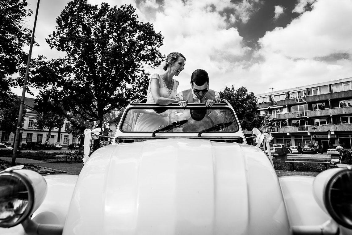 Hochzeit Phänomania Essen - heiraten im Ruhegebiet 43