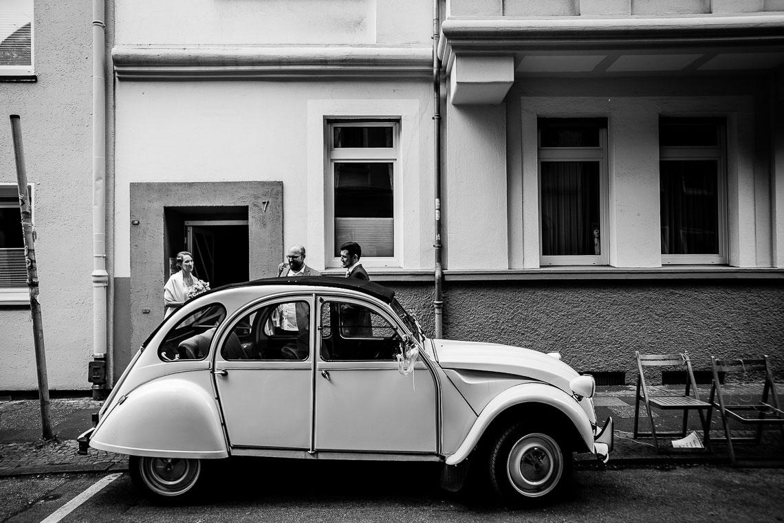 Hochzeit Phänomania Essen - heiraten im Ruhegebiet 46