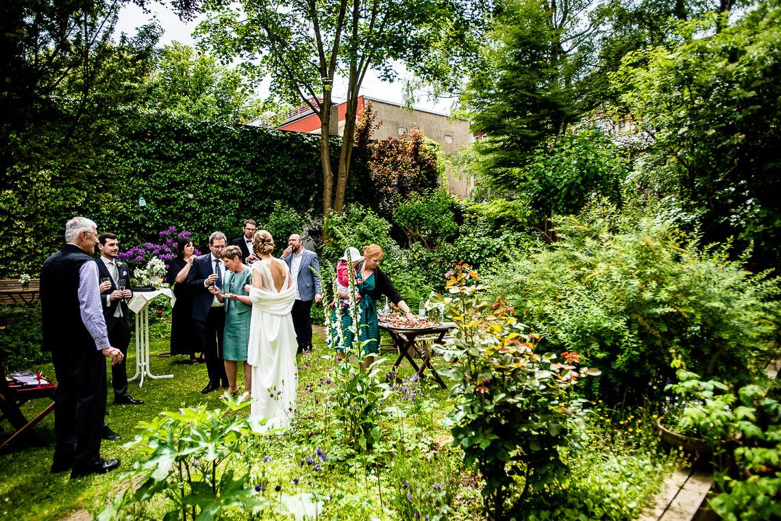 Hochzeit Phänomania Essen - heiraten im Ruhegebiet 48