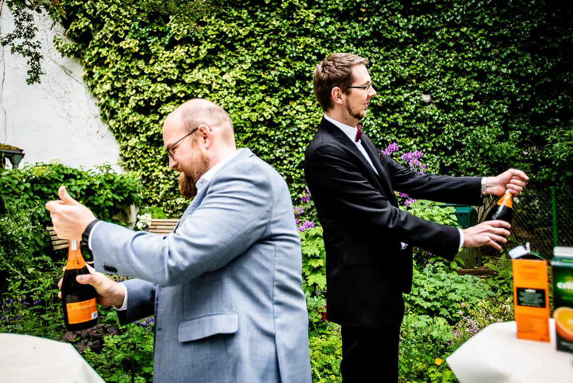 Hochzeit Phänomania Essen - heiraten im Ruhegebiet 49