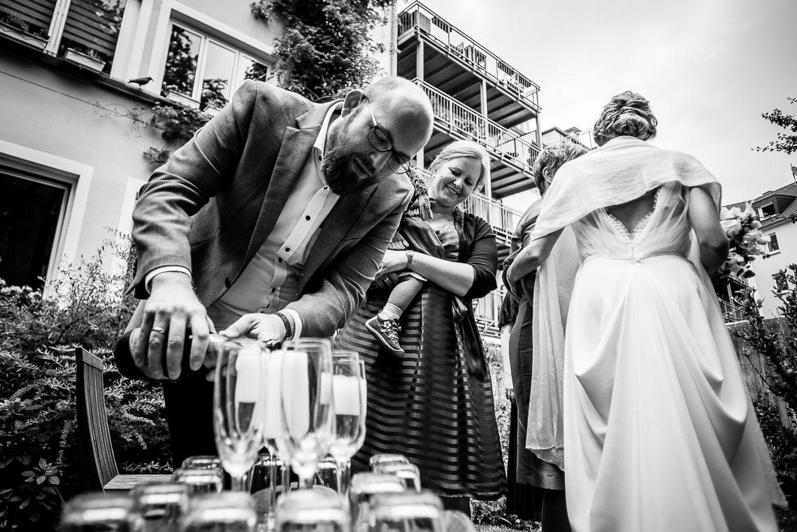 Hochzeit Phänomania Essen - heiraten im Ruhegebiet 50