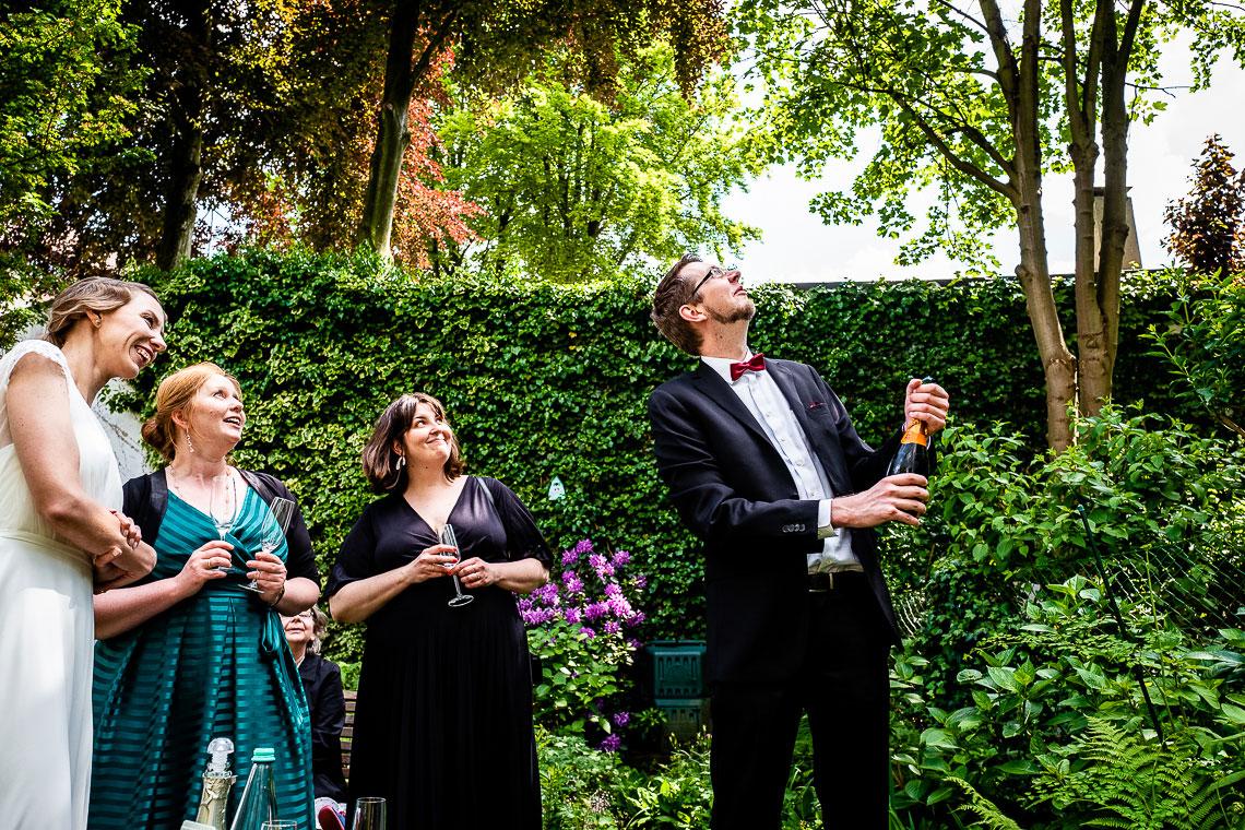 Hochzeit Phänomania Essen - heiraten im Ruhegebiet 54