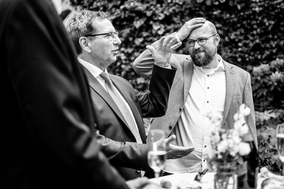 Hochzeit Phänomania Essen - heiraten im Ruhegebiet 55
