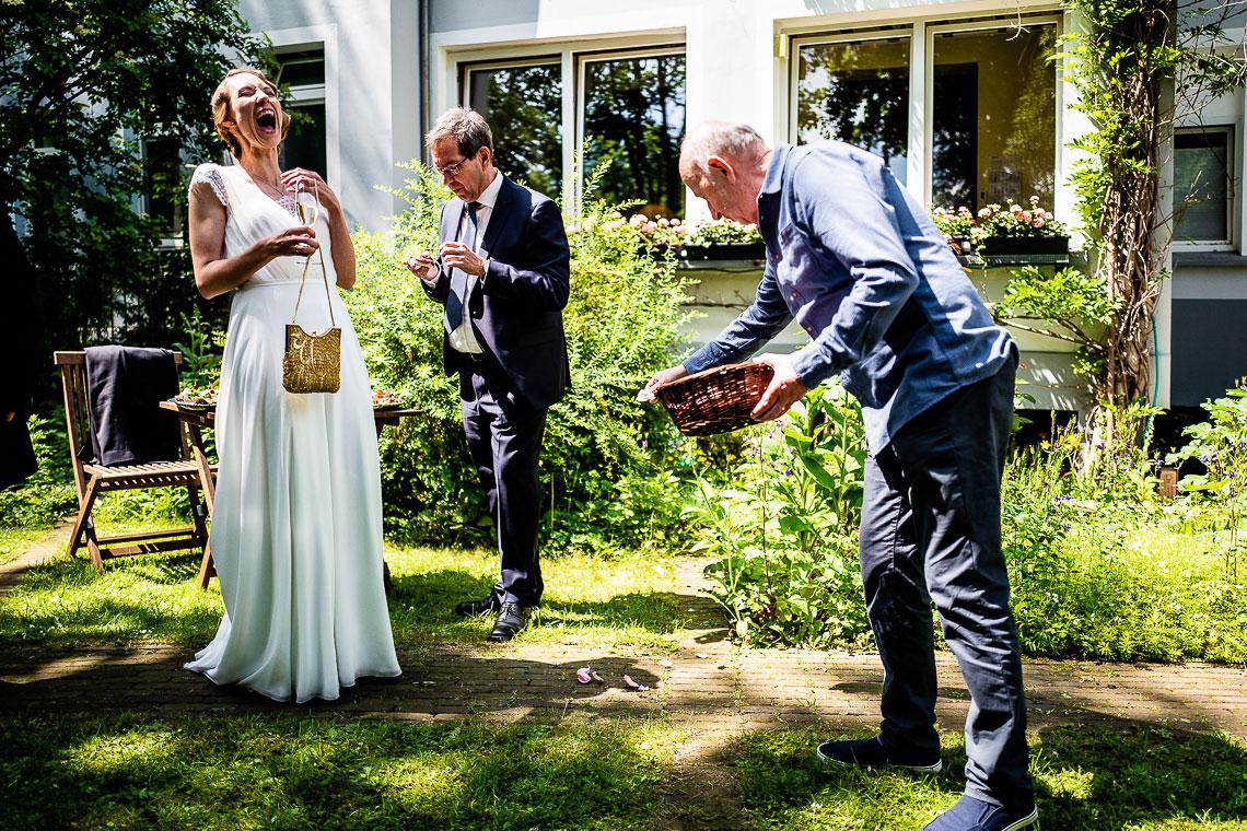 Hochzeit Phänomania Essen - heiraten im Ruhegebiet 56