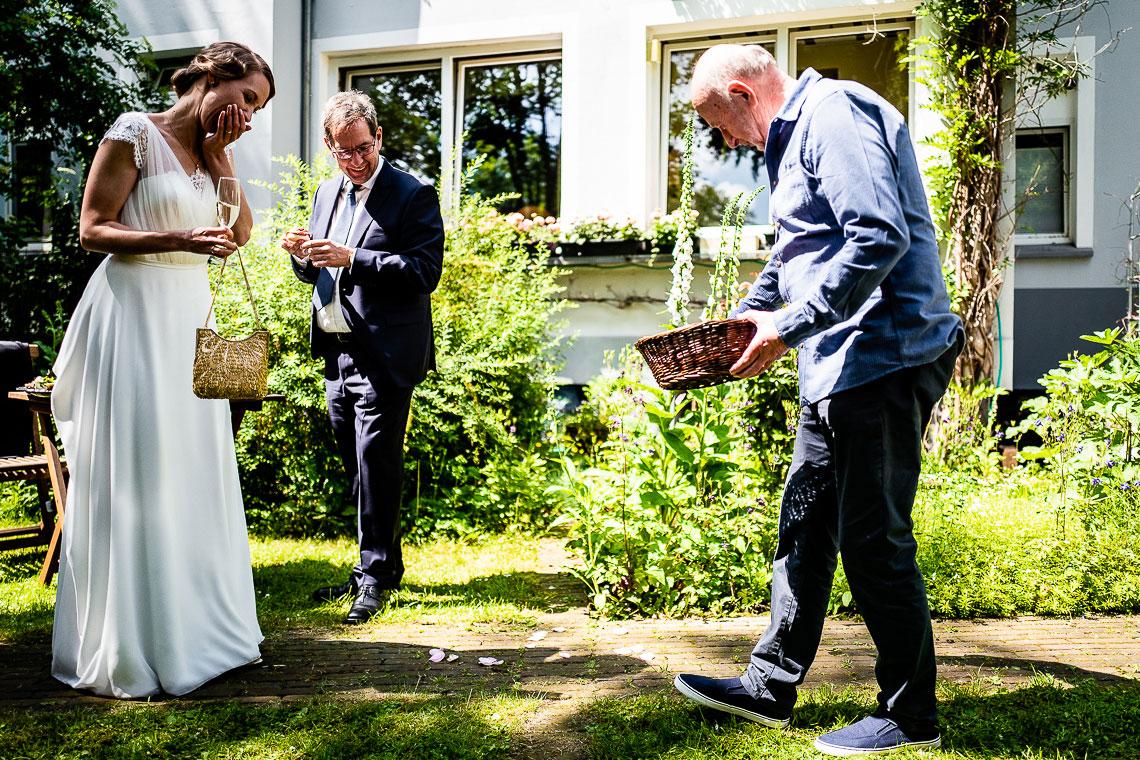 Hochzeit Phänomania Essen - heiraten im Ruhegebiet 57