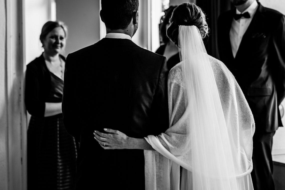 Hochzeit Phänomania Essen - heiraten im Ruhegebiet 6