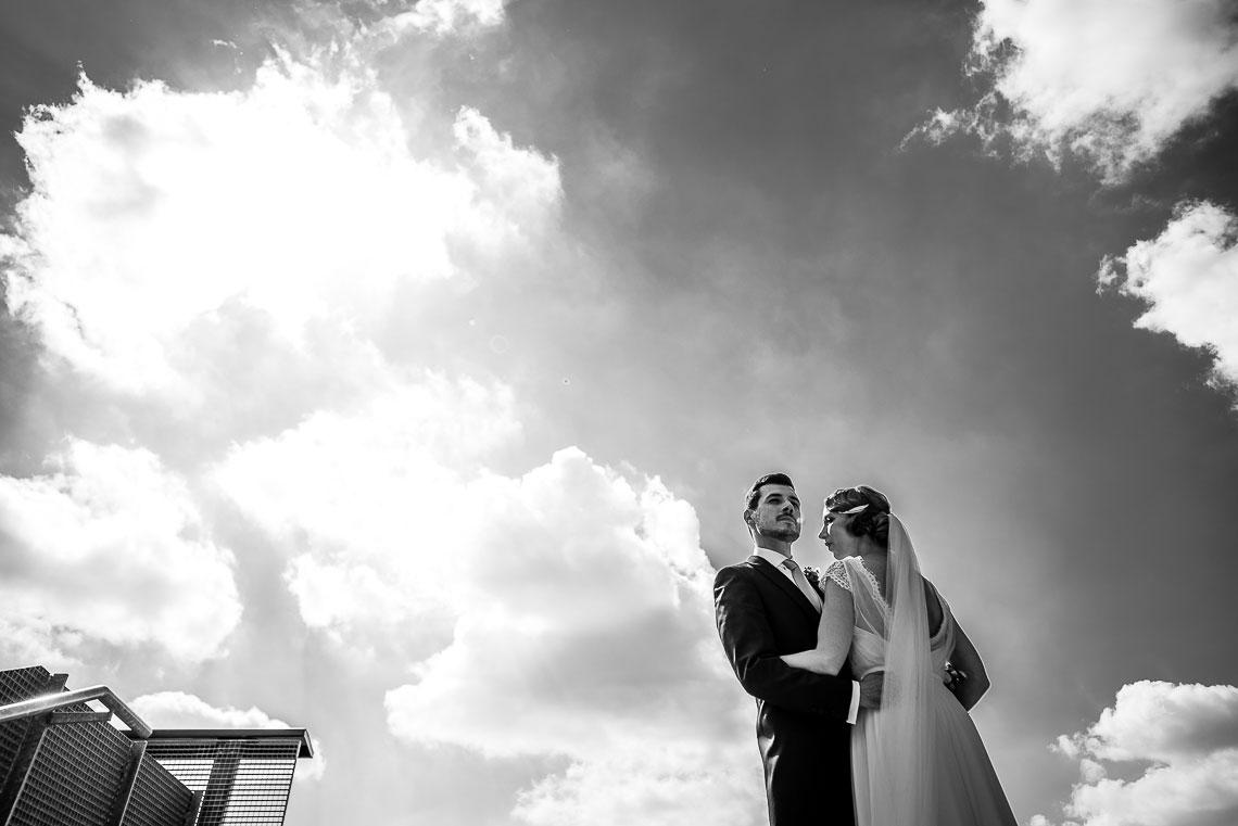 Hochzeit Phänomania Essen - heiraten im Ruhegebiet 65