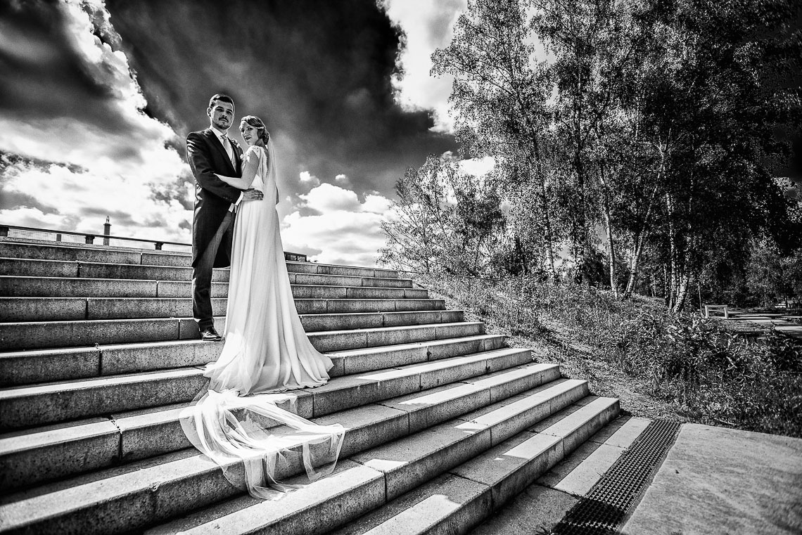 Hochzeit Phänomania Essen - heiraten im Ruhegebiet 66
