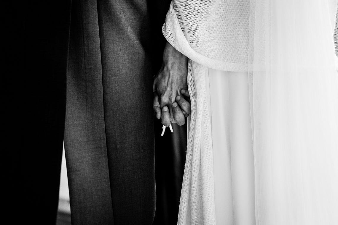 Hochzeit Phänomania Essen - heiraten im Ruhegebiet 7